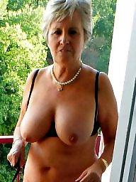 Granny, Grannies, Granny mature, Milf granny, Amateur grannies
