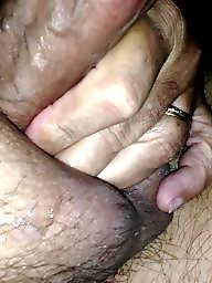 Bbw anal, Anal bbw