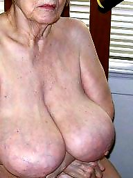 Granny, Mature stockings, Granny boobs, Granny stockings, Big granny, Boobs granny