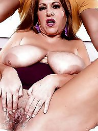 Big pussy, Mature big boobs, Mature pussy, Mature milf, Milf big pussy, Matures pussy
