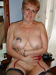 Granny, Bbw granny, Granny boobs, Granny bbw, Granny big boobs, Big granny