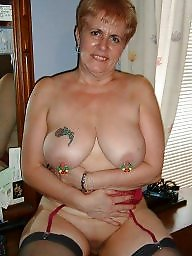 Granny, Bbw granny, Granny boobs, Granny big boobs, Granny bbw, Big granny