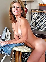 Mom, Mature, Amateur mom, Hot moms, Hot mom