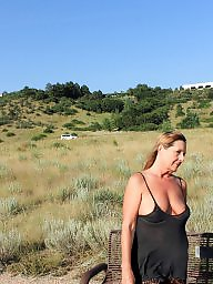 Outdoor, Mature outdoor, Outdoor mature, Fun, Outdoor matures, Mature outdoors