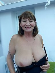 Old, Matures, Old milf, Mature old, Old milfs, Old amateur