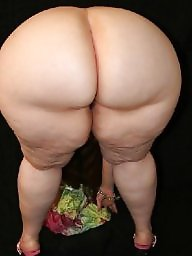 Big mature, Ass, Mature big ass, Bbw matures, Mature bbw ass, Bbw big ass