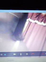 Play, Skype
