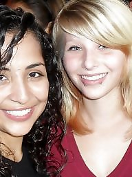 Teen, Boobs, Teen boobs