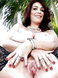 Candy, Milf boobs, Mature big boobs, Milf mature