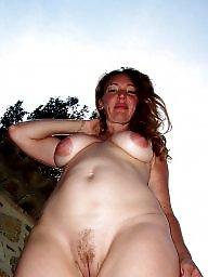 Mature tits, Tit fuck, Milf mature, Milf fucking, Mature fucked