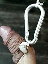 Torture, Tortured