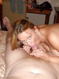 Ffm, Hotel, Older, Group, Guy, Group sex