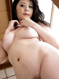 Japanese, Pornstar, Japanese beauty, Asian tits