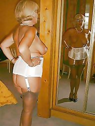 Mature nylon, Mature stocking, Beauty, Nylon mature, Beautiful mature, Mature nylons
