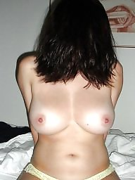 Amateur tits, Amateur big tits