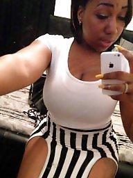 Ebony bbw, Bbw black, Black bbw, Ebony, Black, Bbw ebony