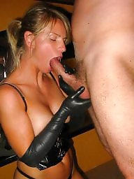 Latex, Milf stocking, Milf stockings, Stocking milf