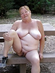 Mature granny, Granny amateur, Mature grannies