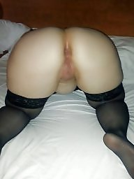 Bbw ass, Ass bbw, Amateur bbw ass