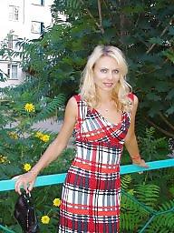 Russian milf, Couple, Couples, Russian amateur, Amateur couple, Couple amateur