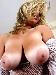 Nipples, Big nipples, Tits, Mature big tits, Mature tits, Mature nipples