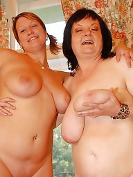 Mother, Milf big boobs