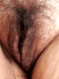 Hairy mature, Mature hairy, Hairy pussy, Mature pussy, Hairy matures, Hairy amateur