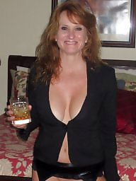 Lingerie, Old, Mature lingerie, Old milfs