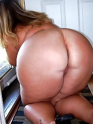 Chubby, Mature ass, Mature hot, Mature chubby