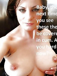 Blowjob, Captions, Caption, Blowjobs, Milf captions, Milf caption