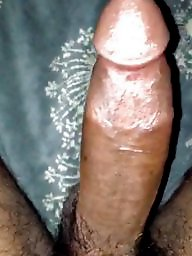 Interracial, Dick, Dicks, Morocco, Ebony interracial