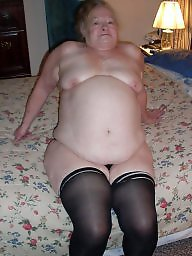 Grannies, Granny boobs, Big granny, Mature granny, Mature boobs, Grab