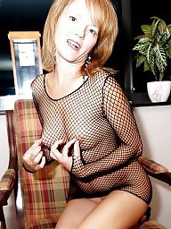 Mature dress, Mature amateur, Mature dressed, Dressing