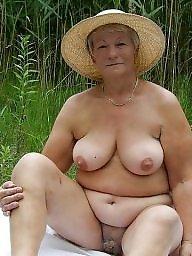 Bbw granny, Grannies, Granny bbw, Granny boobs, Bbw grannies, Big granny