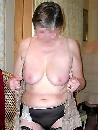 Bbw, Big boobs, Bbw mature