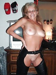 Old granny, Old young, Grannies, Old, Shaved, Shaved mature