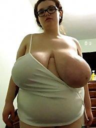 Webtastic, Amateur boobs