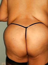 Black bbw, Bbw mature, Mature ebony, Bbw black, Ebony mature, Black mature