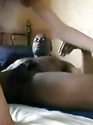 Wife, Cuckold, Cuckold wife, Wife cuckold, Morning