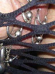 Bdsm, Piercing, Pierced, Femdom bdsm, Collar