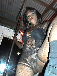 African, Club, Mature ebony, Black mature, Ebony mature, Mature black