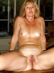 Mature pussy, Milf pussy, Amateur pussy