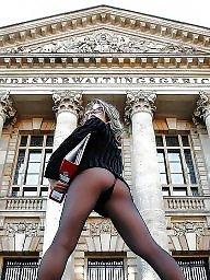 Mature women, Mature stockings, Stockings mature, Stocking mature, Mature stocking, Milf stockings
