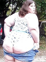 Bbw, Fat, Fat ass, Fat bbw, Beautiful, Bbw fat