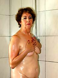 Hairy granny, Shaved, Hairy mature, Amateur granny, Granny hairy, Grannies