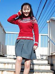 Japanese teen, Japanese, Asian teen, Japanese amateur, Japanese teens, Teen japanese