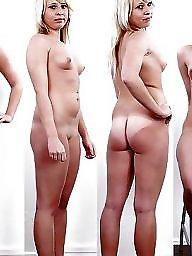 Dressed undressed, Dress, Dressed, Dress undress, Undressing, Undress