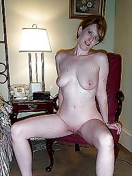 Hard, Amateur mature