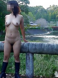 Asian mature, Mature asian, Mature, Mature asians, Asian milf