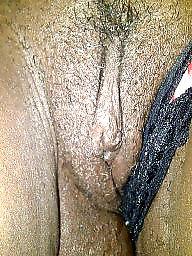 Ebony pussy, Black pussy, Ebony amateur